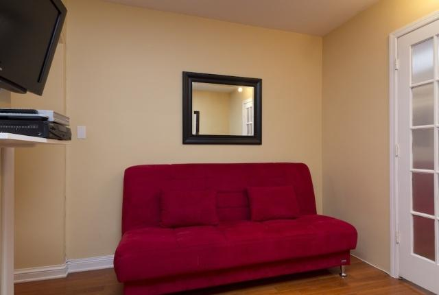 6835 Charming 2 Bedroom Midtown photo 50425