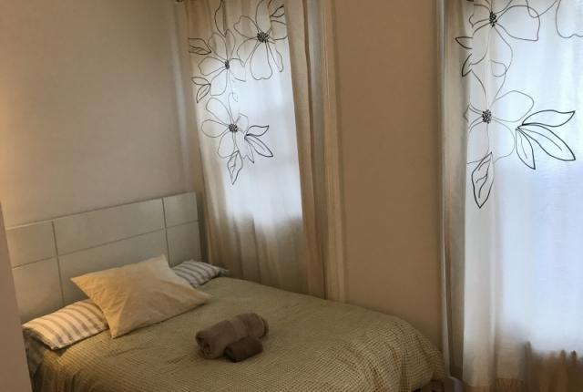 East 35th Street 2 Bedroom Suite #3 photo 53533