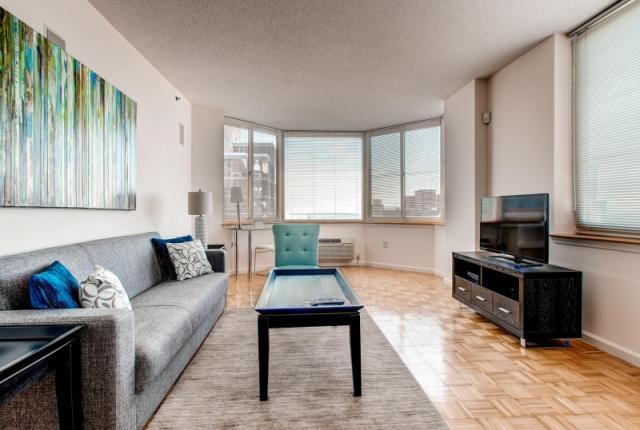 Global Luxury Suites at Washington photo 53145