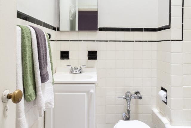 Huge Madison Avenue 1 Bedroom 1 Bathroom photo 53475